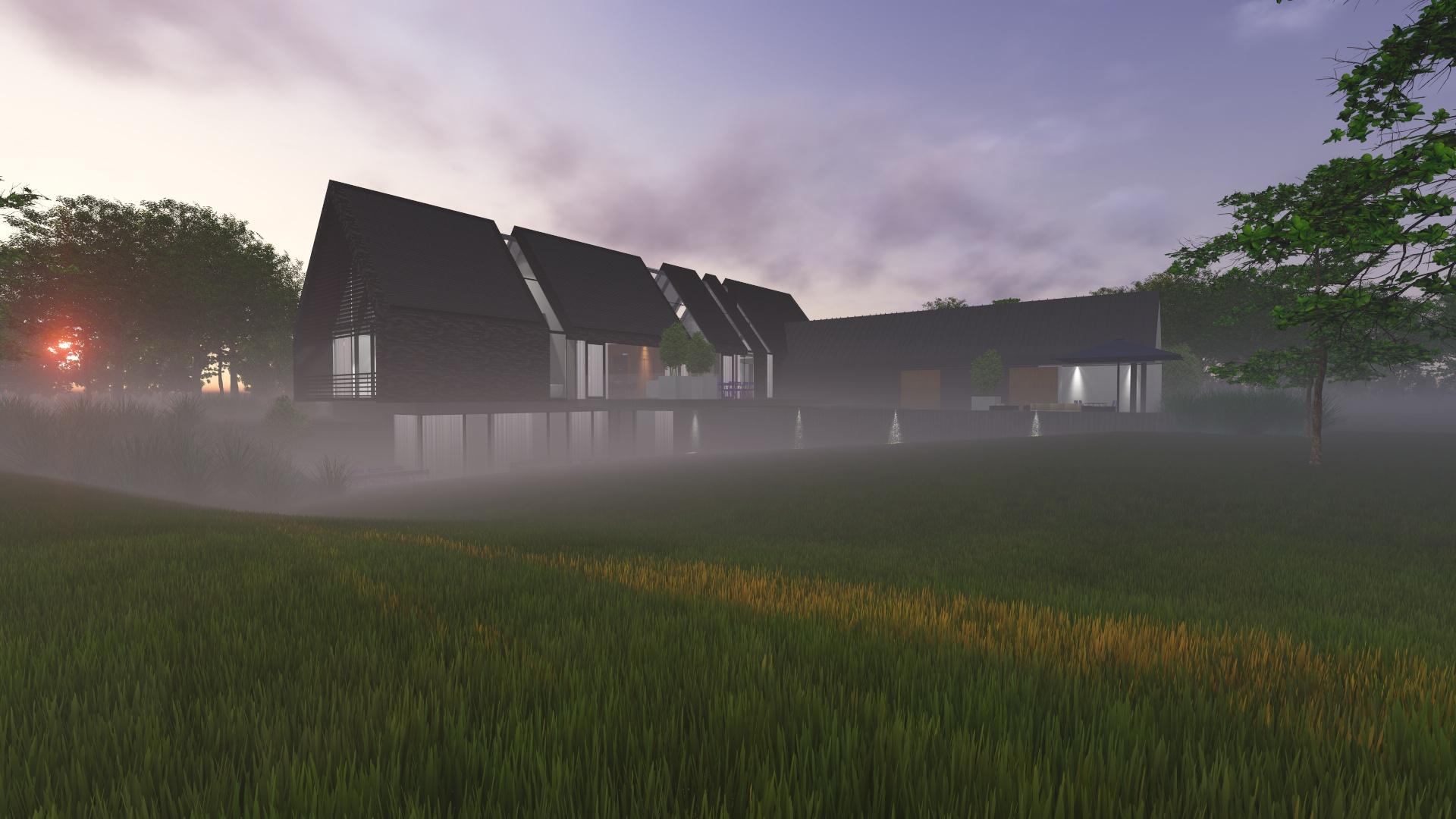 achtergevel-mist